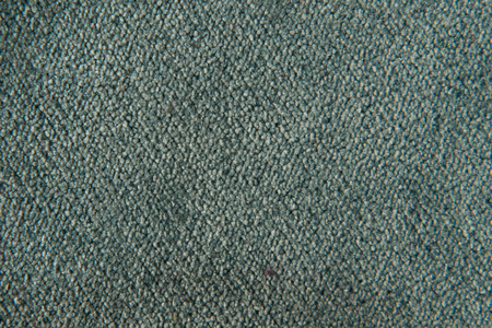 carpeting: fabric texture blue carpeting for background