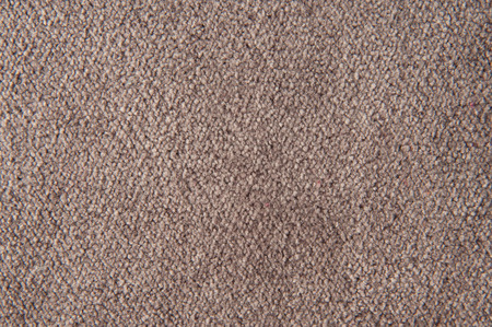 carpeting: fabric texture lilac carpeting for background