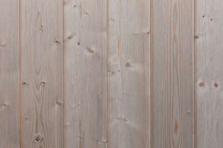 Light brown wooden planks texture for background