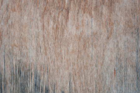 Old wooden texture. Dirty brown rustic background Stock Photo - 115530158