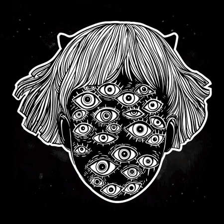 69188912-portrait-of-a-many-eyed-beast-with-surreal-face.jpg?ver=6