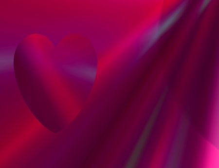 Beautiful red heart overlaid on a contrasting background  Suitable for St  Valentine s Day cards, a Spring or Summer theme, or for birthday cards and other romantic celebrations  Stock Photo - 16601469