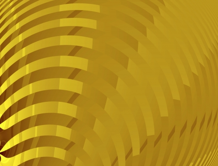 Fractal background suitable for business and birthday cards, art projects, banners or brochures Stock Photo - 17461950