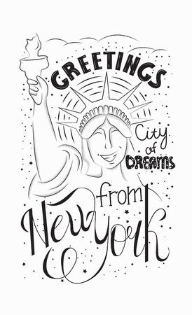 calligraphic design: Conceptual handwritten calligraphic design. Motivational  Inspirational typography.