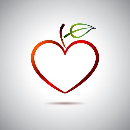 kalp: Tatlı Kalp