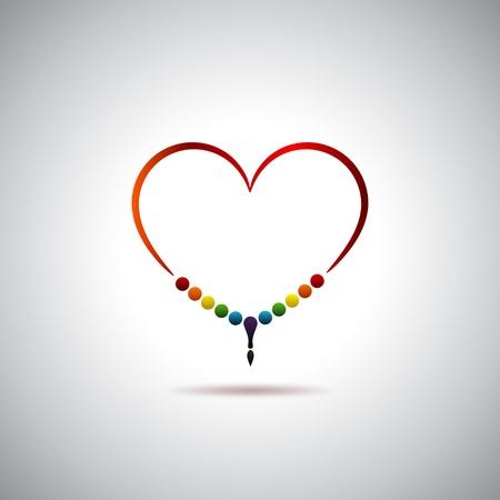 konya: Heart and dhikr