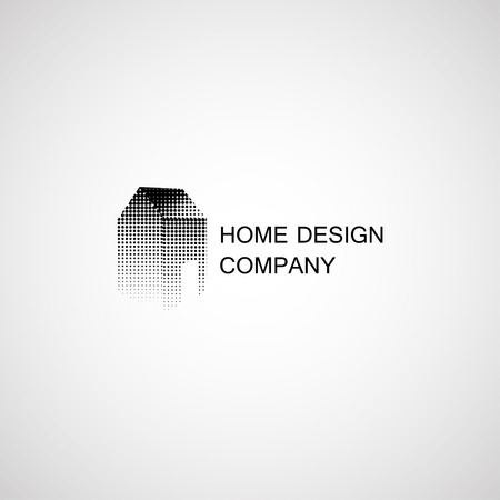 brokerage: Home design and construction