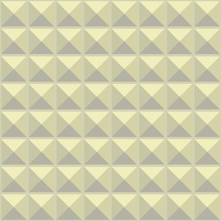 geometrical pattern: Seamless geometrical pattern. Vector illustration Illustration