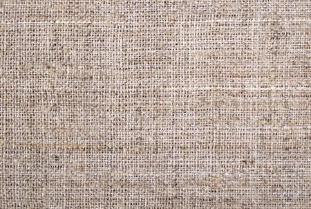 gunny: High Quality Hessian, Burlap, Sacking Background, Texture