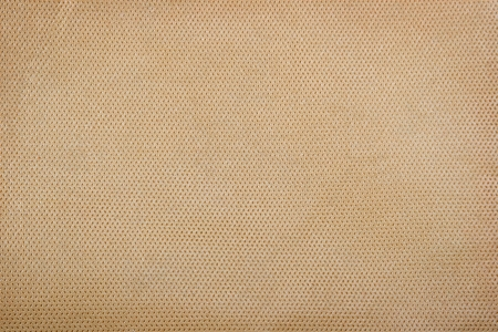 structured paper texture for background Banco de Imagens - 16477876
