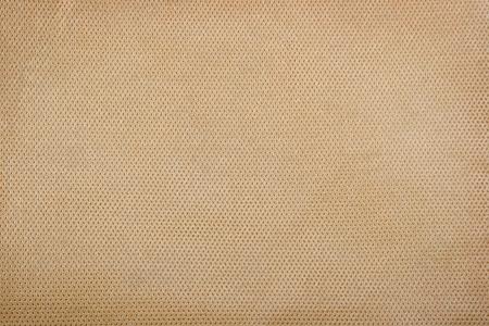 structured: textura de papel estructurado para el fondo
