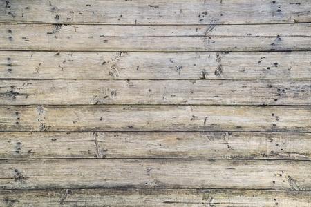 La texture du bois Banque d'images - 39232688