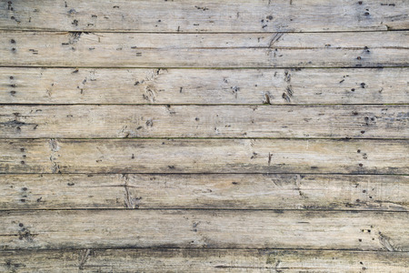 white wood floor: wood texture