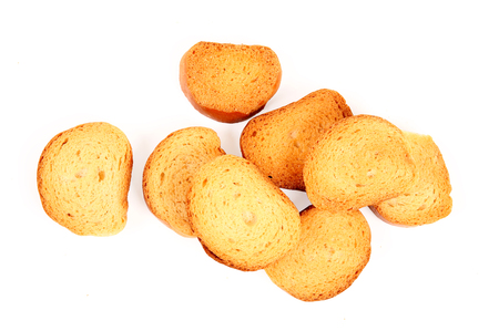 galletas integrales: galletas de grano