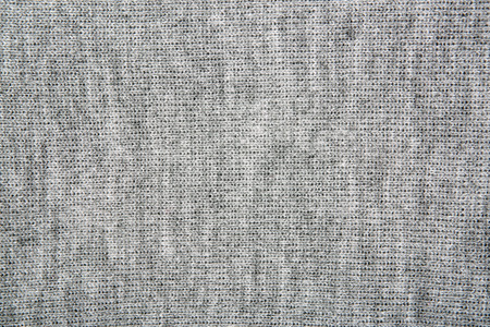 wool texture: Knit wool texture background