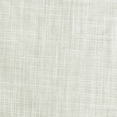 Close-up fabric texture background photo