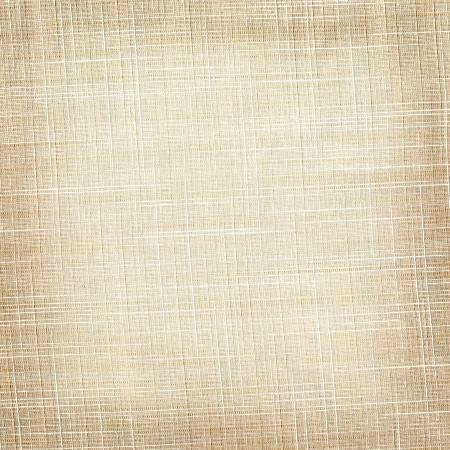 Close-up weefsel textuur achtergrond Stockfoto