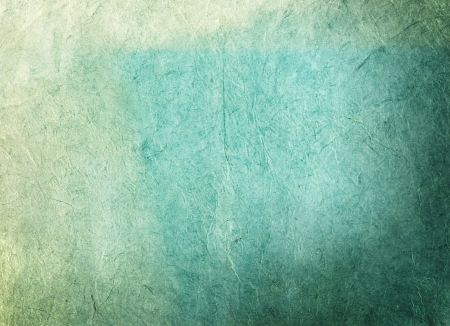 Handmade colored rice paper texture  photo