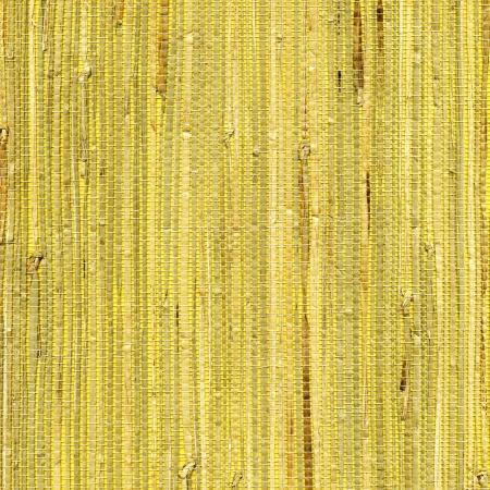 bamboo wallpaper texture photo