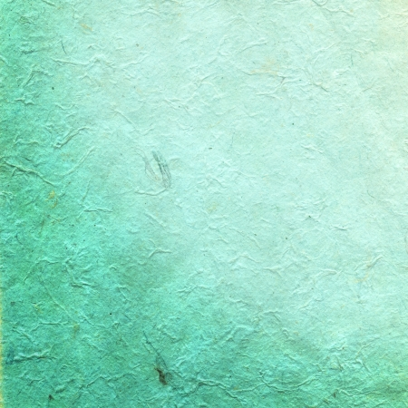 Color handmade rice paper texture  photo