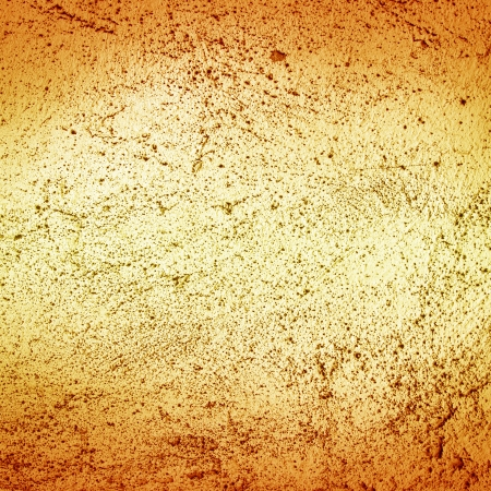 mould: Old colored grungy wall texture Stock Photo