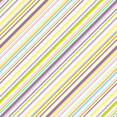 pinstripes: Bright bias pinstripe pattern. Seamless background