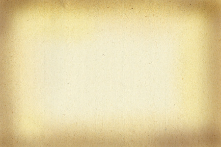 ardboard: old paper texture background Stock Photo