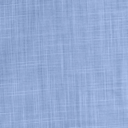serenety: Close-up fabric texture background. Serenety Tint Pastel Colored textile Stock Photo