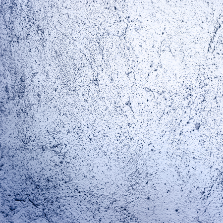 mould: Colored old grunge wall backgound texture Stock Photo