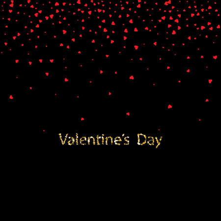 vector illustration. holiday, valentines day, love, wedding - Vektorgrafik узы 10 Ilustrace
