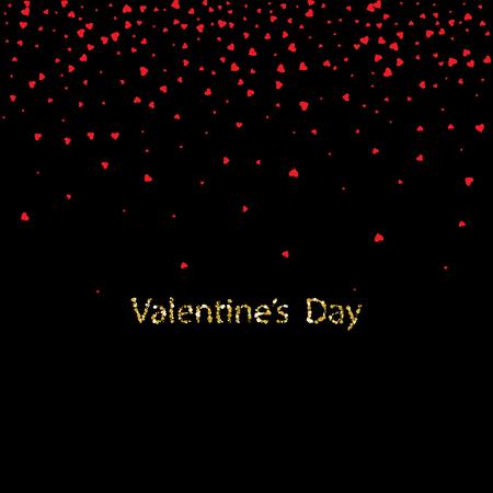 vector illustration. holiday, valentines day, love, wedding - Vektorgrafik узы 10