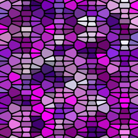 vector abstract geometric background. polygonal style.