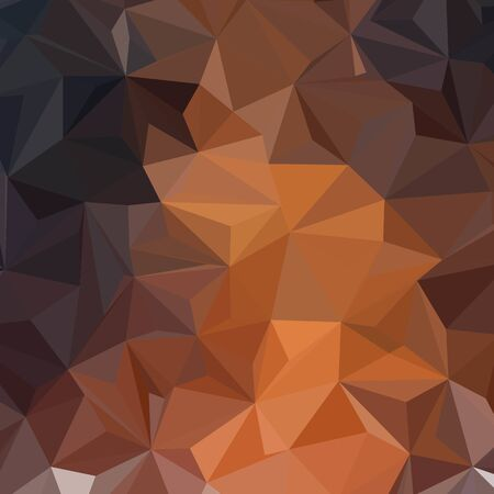 Multicolor vector abstract polygonal pattern. Modern abstract illustration with triangles. Template for cell phone s backgrounds. eps 10