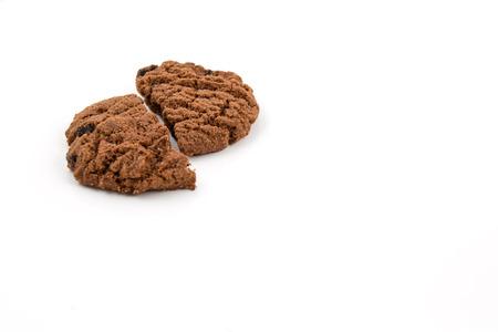 Cookies Colubian photo
