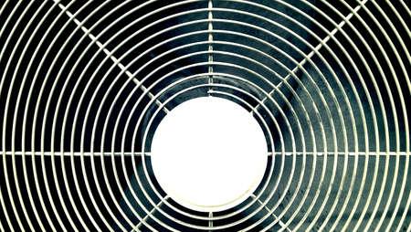 industry: fan