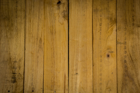 sorted: Planks, sorted, background, wood, texture, surface, alignment.