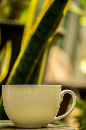 brewed: breakfast, drip, old, brew, best, espresso, jamoke, african, brewed, company