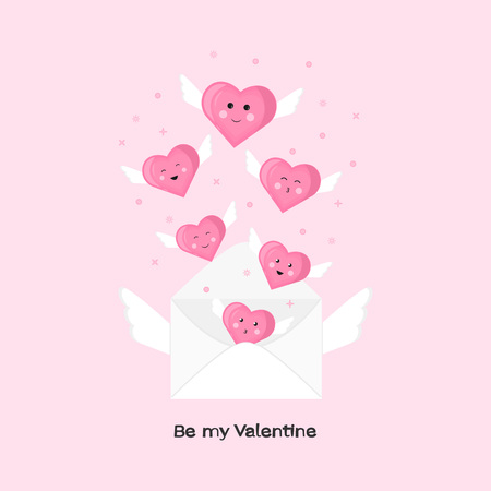 For invitations, Valentine or wedding greeting cards, template for poster, banner, decoration design, t-shirt print.