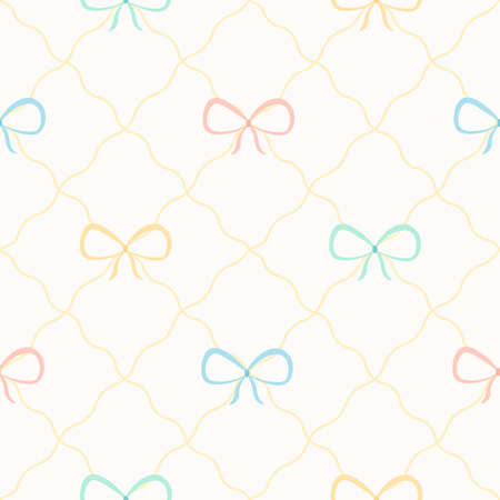 For wallpapers, decoration, invitation, fabric, textile and print, web page background, gift and wrapping paper.