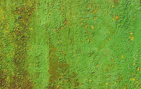 Old Wall Color Texture Green Oldseamless White Cracked Paint