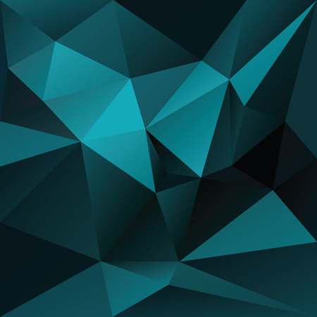 origami pattern: Geometric Abstract background  Illustration