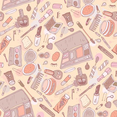 produits de beaut�: Produits de beaut�. Cosm�tiques.