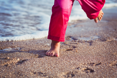 the carefree: carefree childhood