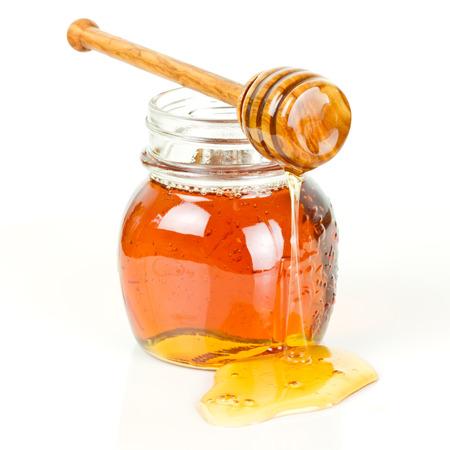 Honing Stockfoto - 24558185