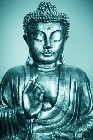 buddha 版權商用圖片