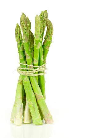 asparagus Stock Photo - 39768483