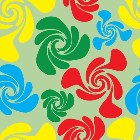 seamless geometric: Graphic element. Seamless. Graphic desing illustration. Illustration
