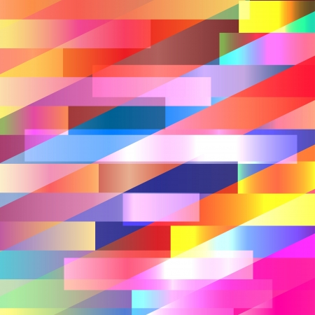 filling line: Abstract background