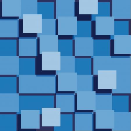 Graphic element  Ilustração