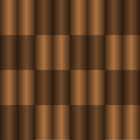 outage: Abstract background